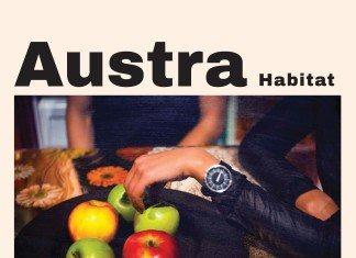 Portad de Habitat de Austra