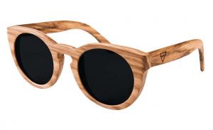 gafas-sol-madera-300x183