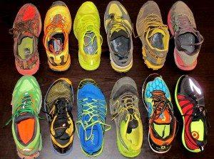 zapatillas-trail-running-y-montac3b1a-por-mayayo-8-300x224