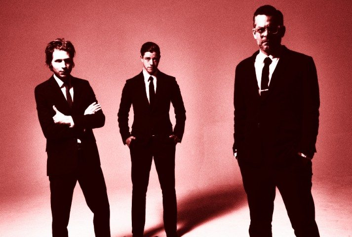 Interpol_373-713x480