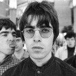 'Definitely Maybe': Oasis o cómo ser la banda más importante del planeta {focus_keyword} Soy de Oasis noel gallagher saca lengua liam gallagher