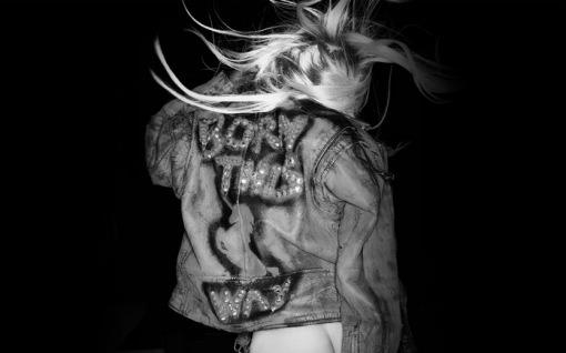 Lady-Gaga-Born-This-Way.jpg