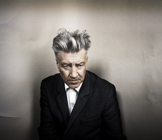 David Lynch | HTM