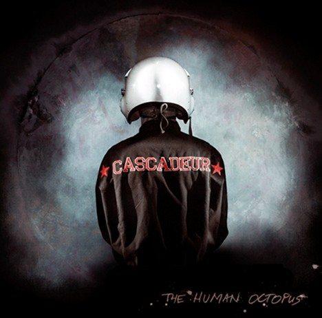 Crítica de The Human Octopus de Cascadeur   HTM