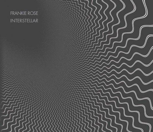 Critica Interstellar de Frankie Rose   HTM