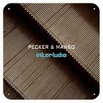 Critica Interludio de Pecker & Manso | HTM