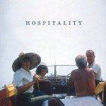 Critica Hospitality de Hospitality   HTM