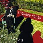 Critica Old Ideas de Leonard Cohen | HTM