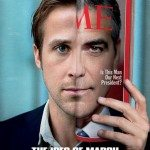 Critica The Ideas of March de George Clooney | HTM