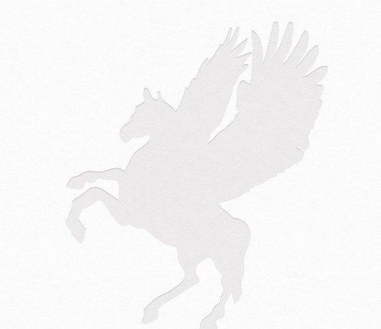 Critica Pegasvs de Pegasvs | HTM
