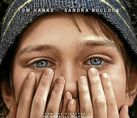 Critica Extremely Loud and Incredibly Close de Stephen Daldry   HTM