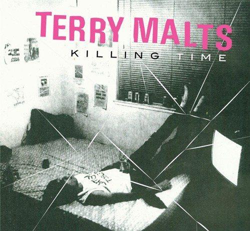 Critica Killing Time de Terry Malts | HTM