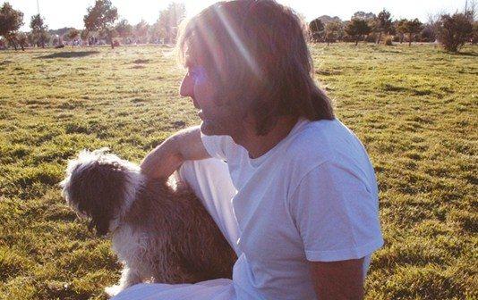 Entrevistamos a Joaquin Pascual | HTM