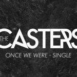 Entrevistamos a The Casters | HTM