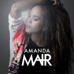 Critica Amanda Mair de Amanda Mair   HTM