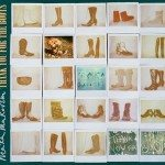Critica Thank You For The Boots de Maika Makovski | HTM