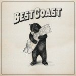 Critica The Only Place de Best Coast | HTM