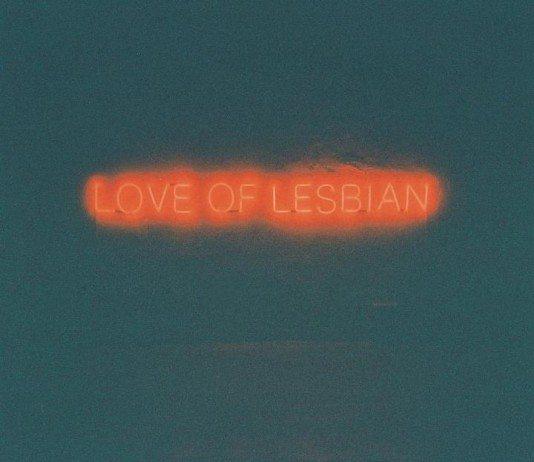 Critica La noche eterna. Los dias no vividos de Love of Lesbian | HTM