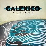 Critica Algiers de Calexico   HTM