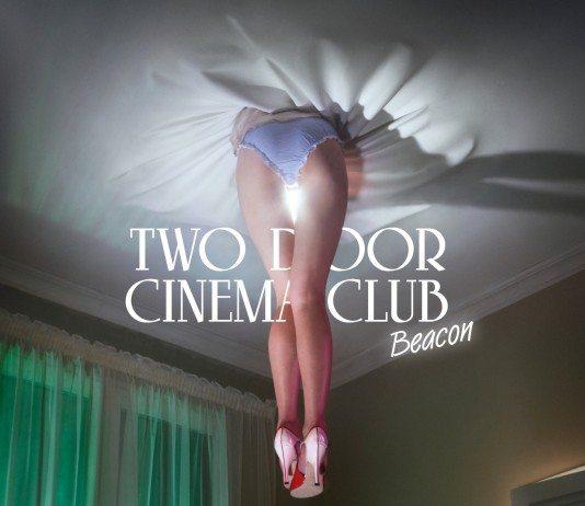 Critica Beacon de Two Door Cinema Club | HTM