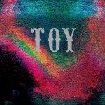 Critica Toy de Toy | HTM