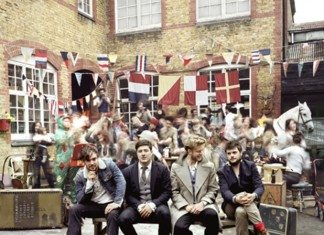 Critica Babel de Mumford and Sons | HTM