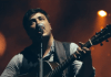 Mumford and Sons | Versiones de Bob Dylan y Bruce Springsteen | HTM