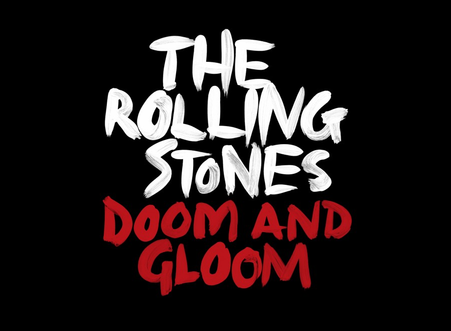 Escucha Doom and Gloom de The Rolling Stones | HTM