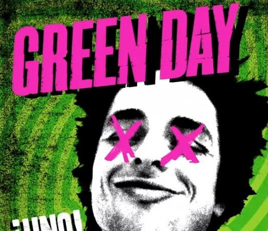 Critica Uno de Green Day | HTM
