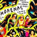 Recomendacion de Morenas | HTM