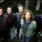 Batalla de bandas: Pavement vs Pearl Jam