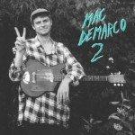 Mac Demarco | 2