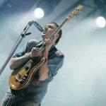 Los discos de Arcade Fire: del peor al mejor