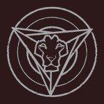 Jupiter Lion | Jupiter Lion