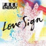 Free Energy | Love Sign