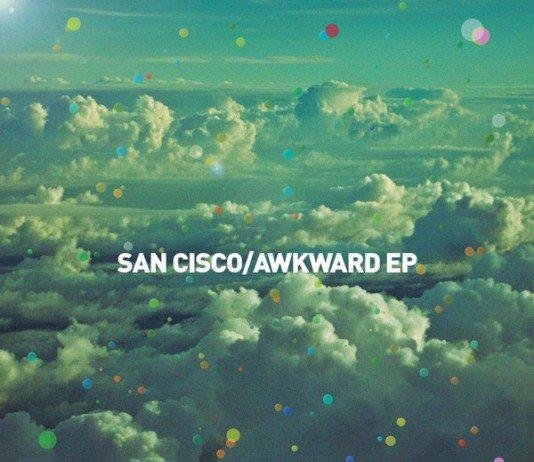 San Cisco | Awkward