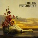 The Joy Formidable | Wolf's Law