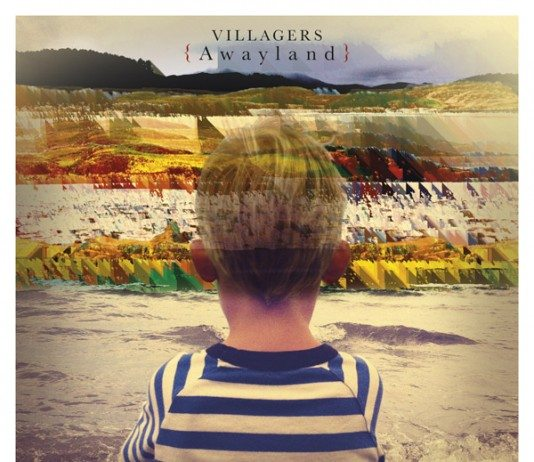 Villagers | Awayland