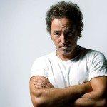 Bruce Springsteen vs Tom Waits