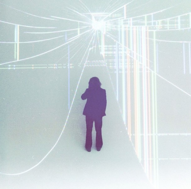 Jim James | Regions of Light and Sound of God