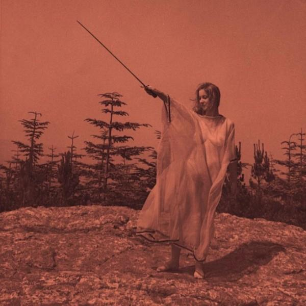 Unknown Mortal Orchestra | II