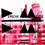 Depeche Mode | Delta Machine