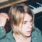 Tom Odell | Long Way Down
