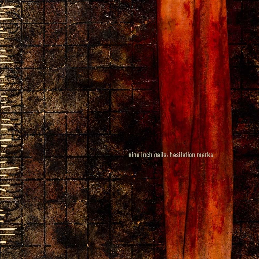 Grandes momentos Popuheads Nine-Inch-Nails-Hesitation-Marks