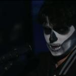 musicos-halloween-diez-mejores-disfraces