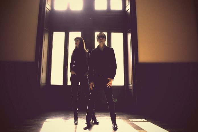 discover-the-liminanas