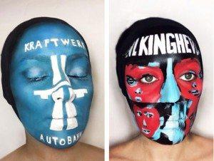 Maquillaje portadas 1