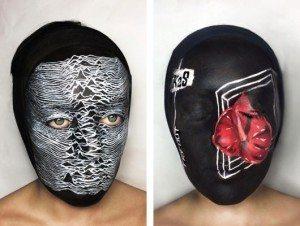 Maquillaje portadas 2