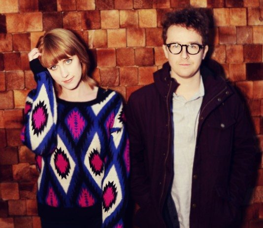 Wye Oak en una pared de madera