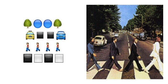 portada-abbey-road-the-beatles-emoji